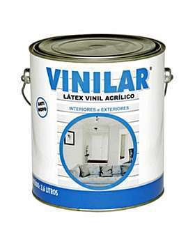 Linha decorativa e econômica é indicada para pintura de ambientes internos e tem acabamento em látex vinil acrílico ou esmalte sintético  - Solventex/Divulgação