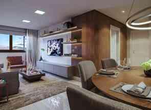 Cobertura, 3 Quartos, 3 Vagas, 3 Suites em Sqnw 103, Noroeste, Brasília/Plano Piloto, DF valor de R$ 2.300.000,00 no Lugar Certo