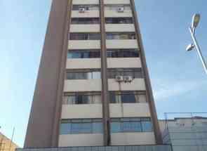 Sala em Central, Goiânia, GO valor de R$ 50.000,00 no Lugar Certo