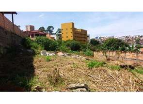 Lote em Goiânia, Belo Horizonte, MG valor de R$ 350.000,00 no Lugar Certo