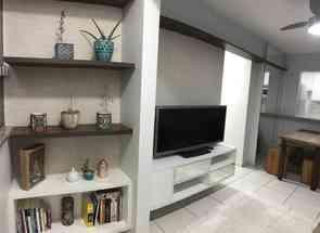 Apartamento, 2 Quartos, 1 Vaga, 1 Suite em Avenida Senador Péricles, Negrão de Lima, Goiânia, GO valor de R$ 218.000,00 no Lugar Certo