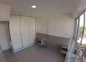 Apartamento, 1 Quarto, 1 Vaga, 1 Suite em Rua T 55, Setor Bueno, Goiânia, GO valor de R$ 280.000,00 no Lugar Certo