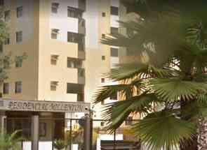 Apartamento, 3 Quartos, 2 Vagas, 1 Suite em Quadra 204, Sul, Águas Claras, DF valor de R$ 635.000,00 no Lugar Certo
