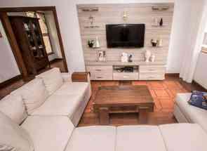 Apartamento, 4 Quartos, 2 Vagas, 2 Suites em Lourdes, Belo Horizonte, MG valor de R$ 1.500.000,00 no Lugar Certo