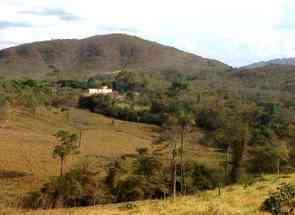 Fazenda em Centro, Água Fria de Goiás, GO valor de R$ 1.600.000,00 no Lugar Certo