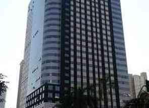 Sala, 1 Vaga em Avenida T 7, Setor Oeste, Goiânia, GO valor de R$ 220.000,00 no Lugar Certo