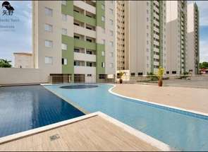 Apartamento, 3 Quartos, 1 Vaga, 1 Suite em Rua 402, Negrão de Lima, Goiânia, GO valor de R$ 239.900,00 no Lugar Certo