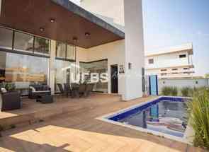 Casa em Condomínio, 4 Quartos, 4 Vagas, 4 Suites em Portal do Sol Green, Goiânia, GO valor de R$ 1.850.000,00 no Lugar Certo
