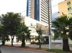 Sala, 1 Vaga para alugar em Avenida Rio Verde, Vila São Tomaz, Aparecida de Goiânia, GO valor de R$ 1.350,00 no Lugar Certo