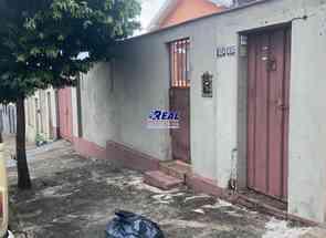 Casa, 3 Quartos, 2 Vagas em Santa Helena, Belo Horizonte, MG valor de R$ 520.000,00 no Lugar Certo