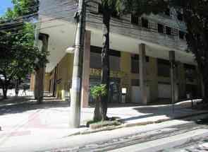 Loja para alugar em Av. Carandaí, Funcionários, Belo Horizonte, MG valor de R$ 2.800,00 no Lugar Certo