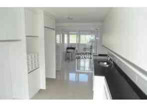Apartamento, 4 Quartos, 3 Vagas, 2 Suites em Vila Andrade, São Paulo, SP valor de R$ 1.595.000,00 no Lugar Certo