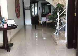 Cobertura, 4 Quartos, 3 Vagas, 2 Suites em Rua T 64, Setor Bueno, Goiânia, GO valor de R$ 950.000,00 no Lugar Certo