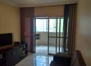 Apartamento, 2 Quartos, 1 Vaga, 1 Suite em Águas Claras, Águas Claras, DF valor de R$ 575.000,00 no Lugar Certo