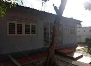 Casa, 4 Quartos, 1 Suite em Cordeiro, Recife, PE valor de R$ 470.000,00 no Lugar Certo