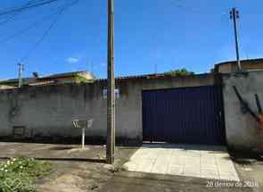 Casa, 2 Quartos, 6 Vagas em Parque Veiga Jardim, Aparecida de Goiânia, GO valor de R$ 175.000,00 no Lugar Certo