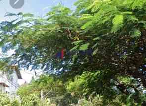 Lote em Belvedere, Belo Horizonte, MG valor de R$ 1.170.000,00 no Lugar Certo