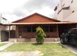 Casa, 3 Quartos, 6 Vagas, 1 Suite em Novo Riacho, Contagem, MG valor de R$ 630.000,00 no Lugar Certo