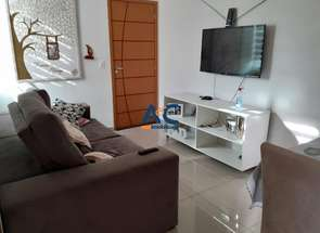 Apartamento, 2 Quartos, 1 Vaga em Expedicionário Salvador Alves, Itatiaia, Belo Horizonte, MG valor de R$ 215.000,00 no Lugar Certo