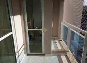 Apartamento, 2 Quartos, 1 Vaga, 1 Suite em Rua 25, Norte, Águas Claras, DF valor de R$ 362.000,00 no Lugar Certo