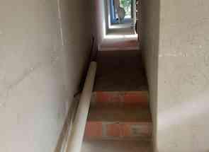 Casa, 2 Quartos em Icaivera, Betim, MG valor de R$ 120.000,00 no Lugar Certo