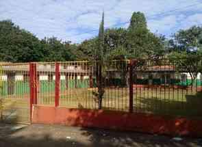 Lote para alugar em Interlagos, Londrina, PR valor de R$ 1.200,00 no Lugar Certo