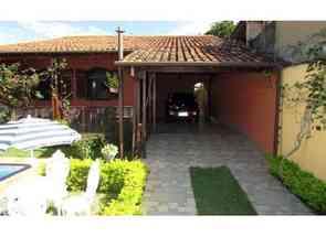 Casa, 3 Quartos, 4 Vagas, 1 Suite em Renascença, Belo Horizonte, MG valor de R$ 900.000,00 no Lugar Certo