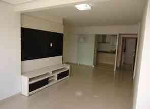 Apartamento, 3 Quartos, 2 Vagas, 3 Suites para alugar em Rua T 27, Setor Bueno, Goiânia, GO valor de R$ 2.400,00 no Lugar Certo