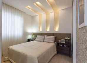 Apartamento, 3 Quartos, 2 Vagas, 1 Suite em Floramar, Belo Horizonte, MG valor de R$ 385.000,00 no Lugar Certo