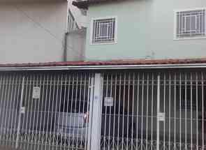 Casa, 4 Quartos, 3 Vagas, 1 Suite em Inconfidência, Belo Horizonte, MG valor de R$ 500.000,00 no Lugar Certo