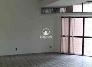 Sala, 1 Vaga em Jardim Renascença, São Luís, MA valor de R$ 135.000,00 no Lugar Certo
