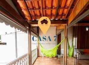 Casa, 3 Quartos, 1 Suite em Rua Barão de Saramenha, Santa Teresa, Belo Horizonte, MG valor de R$ 950.000,00 no Lugar Certo