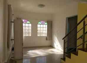 Casa, 3 Quartos, 1 Vaga, 1 Suite em Rua Gastão da Costa Pinheiro, Jardim Guanabara, Belo Horizonte, MG valor de R$ 245.000,00 no Lugar Certo