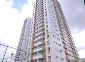 Apartamento, 3 Quartos, 2 Vagas, 1 Suite em Caxangá, Recife, PE valor de R$ 460.000,00 no Lugar Certo