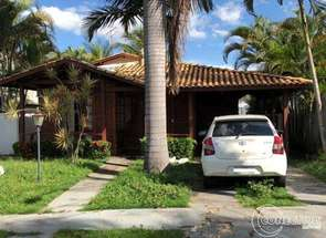 Casa em Condomínio, 3 Quartos, 3 Vagas, 1 Suite em Rua Sb 10 Qd.04 Lote 23, Portal do Sol I, Goiânia, GO valor de R$ 560.000,00 no Lugar Certo