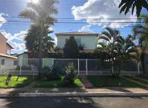 Casa, 3 Quartos, 2 Vagas, 1 Suite em Condominio Jardim Europa II, Grande Colorado, Sobradinho, DF valor de R$ 850.000,00 no Lugar Certo