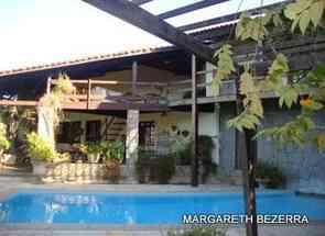 Casa, 4 Quartos, 3 Suites em Prainha, Aquiraz, CE valor de R$ 750.000,00 no Lugar Certo