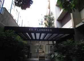 Apartamento, 4 Quartos, 3 Vagas, 1 Suite para alugar em Av. do Contorno, Cruzeiro, Belo Horizonte, MG valor de R$ 3.500,00 no Lugar Certo