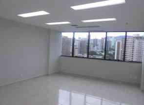Sala, 2 Vagas para alugar em Funcionários, Belo Horizonte, MG valor de R$ 2.943,00 no Lugar Certo