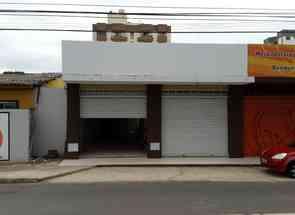 Loja, 2 Vagas para alugar em Avenida T 63, Jardim América, Goiânia, GO valor de R$ 3.800,00 no Lugar Certo