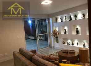 Apartamento, 3 Quartos, 3 Vagas, 1 Suite em Avenida Estudante José Júlio de Souza, Praia de Itaparica, Vila Velha, ES valor de R$ 1.800.000,00 no Lugar Certo