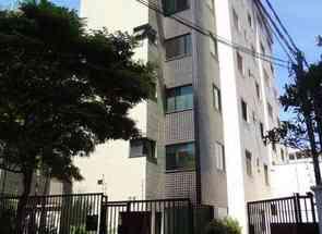 Apartamento, 4 Quartos, 3 Vagas, 2 Suites em Rua Fidélis Martins, Buritis, Belo Horizonte, MG valor de R$ 750.000,00 no Lugar Certo