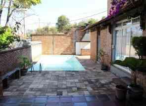 Casa, 5 Quartos, 3 Vagas, 2 Suites em Avenida José Maria Alkimim, Belvedere, Belo Horizonte, MG valor de R$ 1.500.000,00 no Lugar Certo