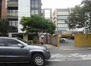 Conjunto de Salas, 1 Vaga para alugar em Rua Padre Marinho, Santa Efigênia, Belo Horizonte, MG valor de R$ 3.700,00 no Lugar Certo