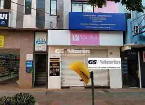 Loja para alugar em Paraná, Centro, Londrina, PR valor de R$ 900,00 no Lugar Certo
