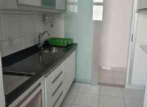 Apartamento, 3 Quartos, 2 Vagas, 1 Suite em Rua Francisco Augusto Rocha, Planalto, Belo Horizonte, MG valor de R$ 320.000,00 no Lugar Certo