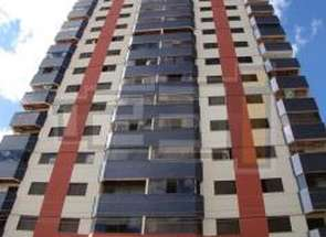 Apartamento, 4 Quartos, 2 Vagas, 1 Suite em Rua T 30, Setor Bueno, Goiânia, GO valor de R$ 395.000,00 no Lugar Certo