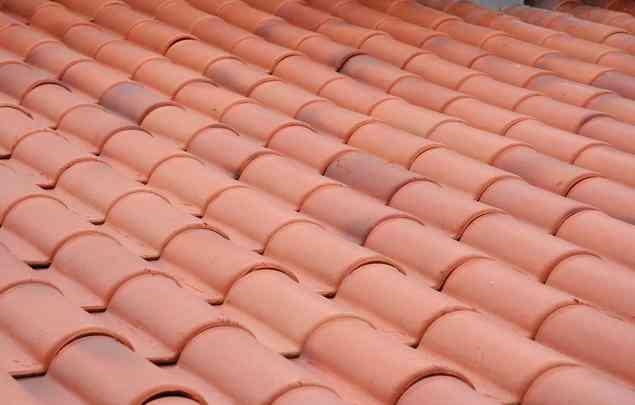 3. 'Faça uma vistoria anual no telhado do imóvel. A melhor época é entre setembro e novembro, fase que antecede o período das chuvas', ensina o engenheiro Roberto Massaru Watanabe