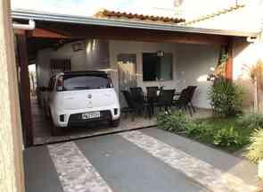 Casa, 3 Quartos, 3 Vagas, 1 Suite em Alameda dos Cedros, Visão, Lagoa Santa, MG valor de R$ 330.000,00 no Lugar Certo