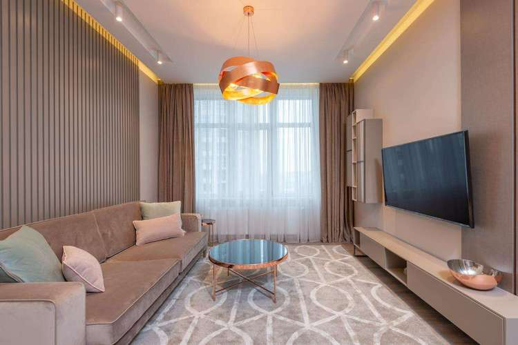 8 dicas para decorar sua casa ou apartamento gastando muito pouco - Pexels